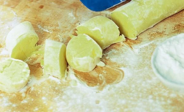 Kartofffelkn-del